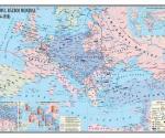 Primul razboi mondial (1914-1918)