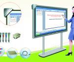 Sistem interactiv Returnstar IRA 80