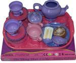 """Set mic """"Pentru ceai"""""""
