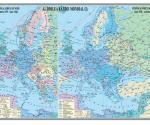 Al doilea razboi mondial I (1939-1942)