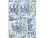 Al doilea razboi mondial (1939-1945)