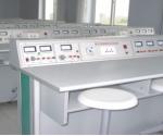 Mobilier si echipament laborator fizica